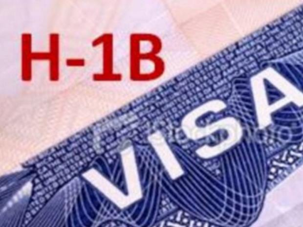 Indian-origin immigration manager found guilty in H1-B tech visa fraud case