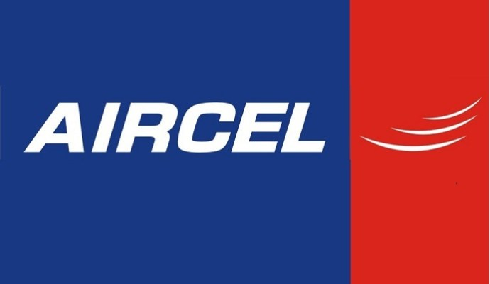Aircel offers unlimited voice calls, data across all networks