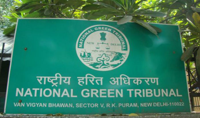 287918-national-green-tribunal