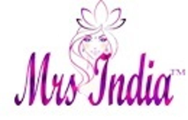 Audition for Mrs. India 2017 in Delhi begins!