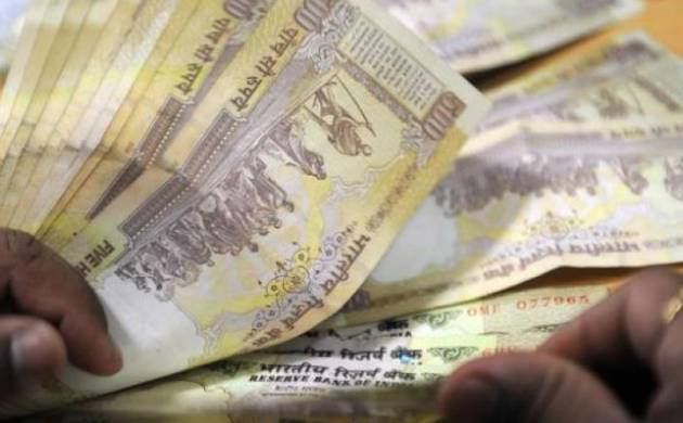 On last day of Modi's 50-day grace period, cash woes continue