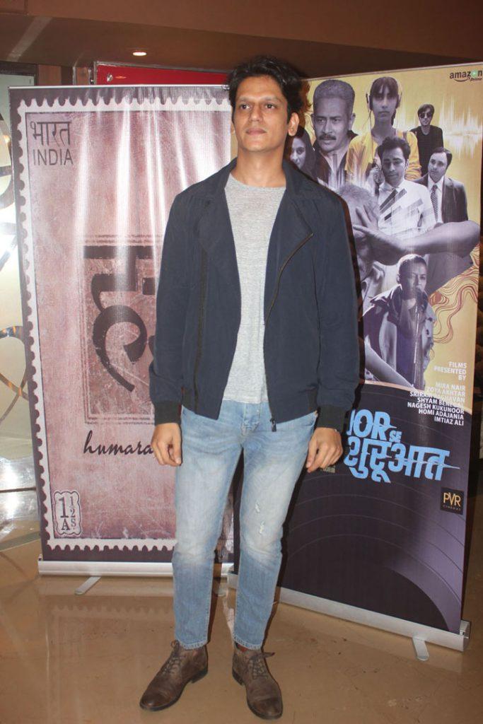 actor-vijay-verma-screening-of-shor-se-shuruaat
