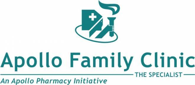 Apollo Health receives Rs 450 crore investment from IFC