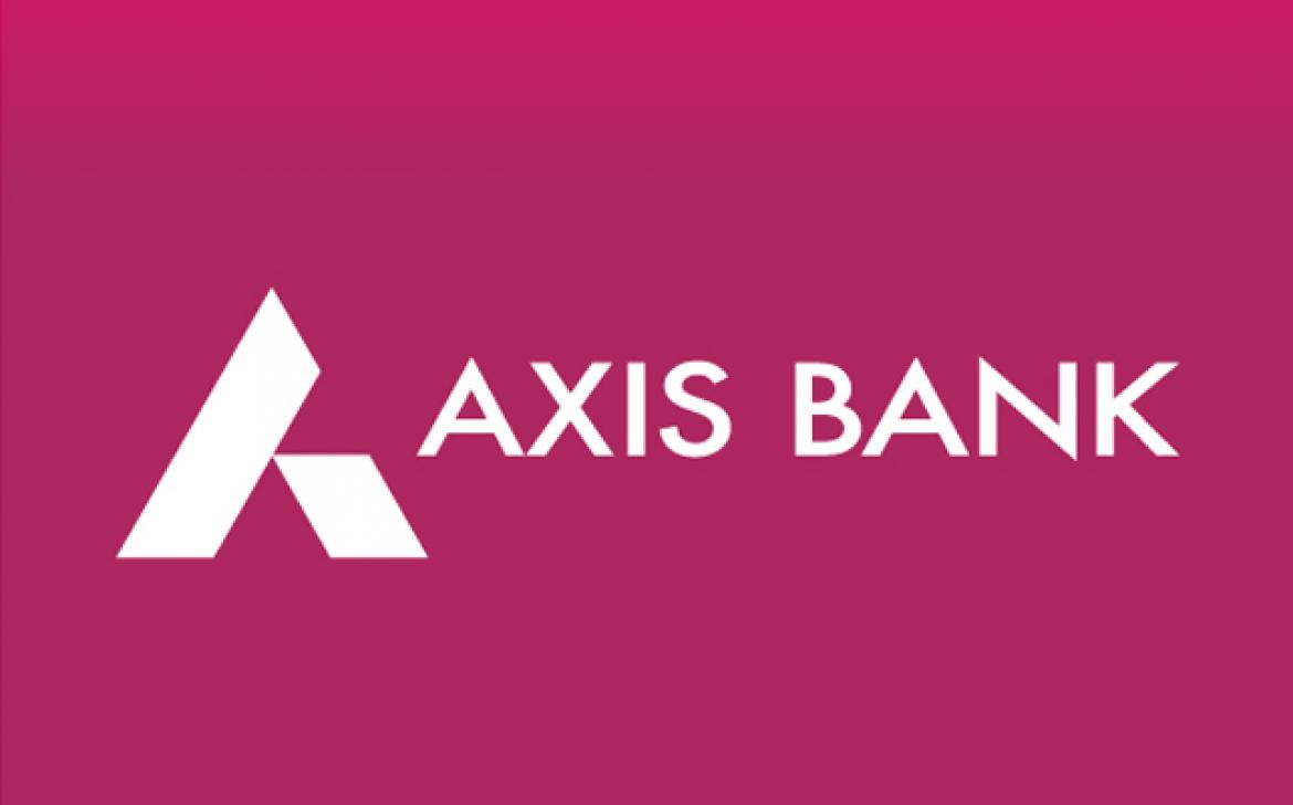 No action initiated to cancel Axis Bank\'s license: RBI - Connect ...