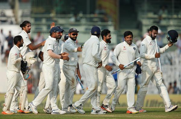 cricket-india_3106528f