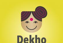 Dekho Seekho