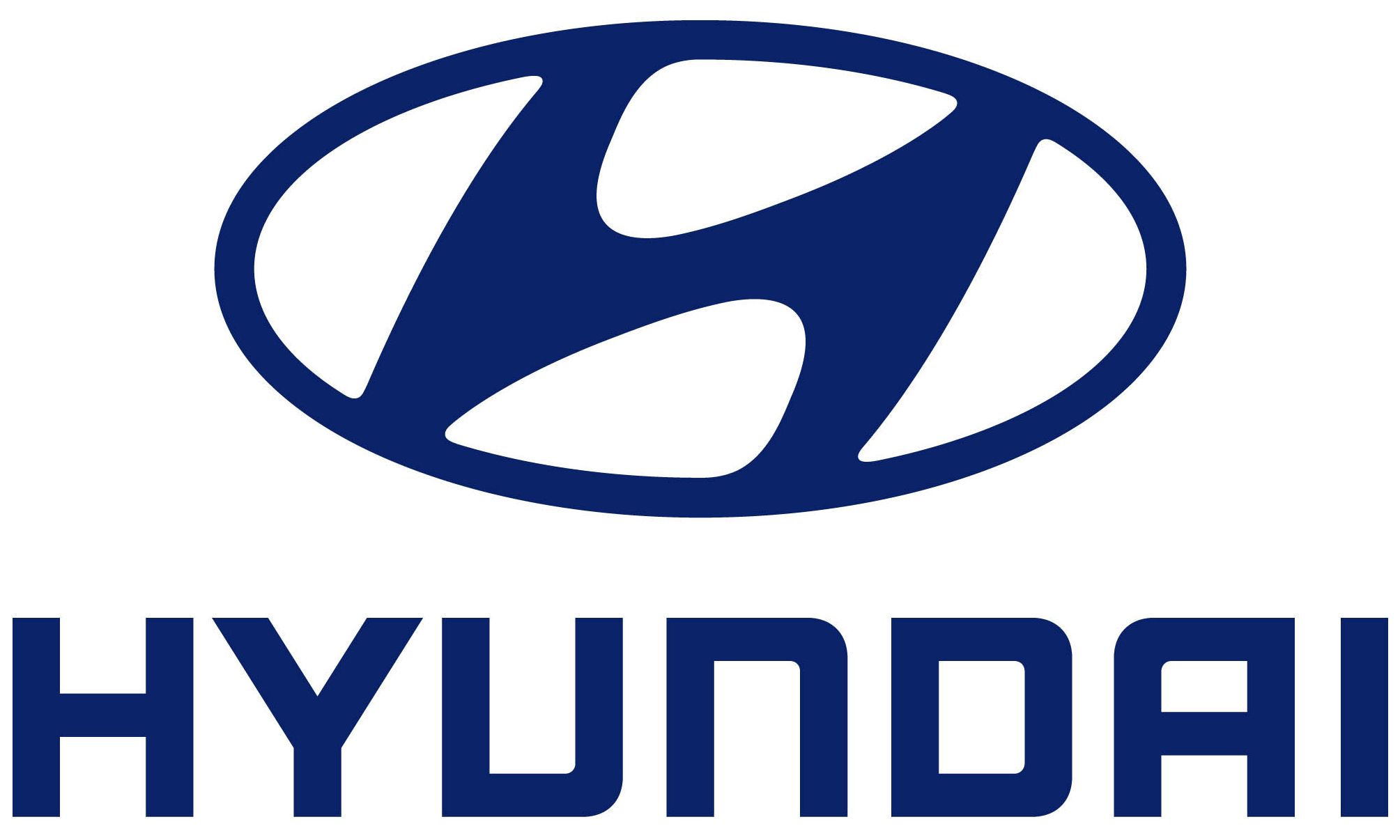 Hyundai Motor India to raise vehicle prices