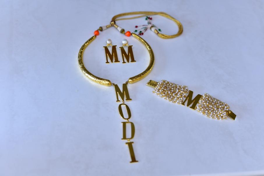 modi-inspired-jewellery-by-kiwi-by-musskan-image-1