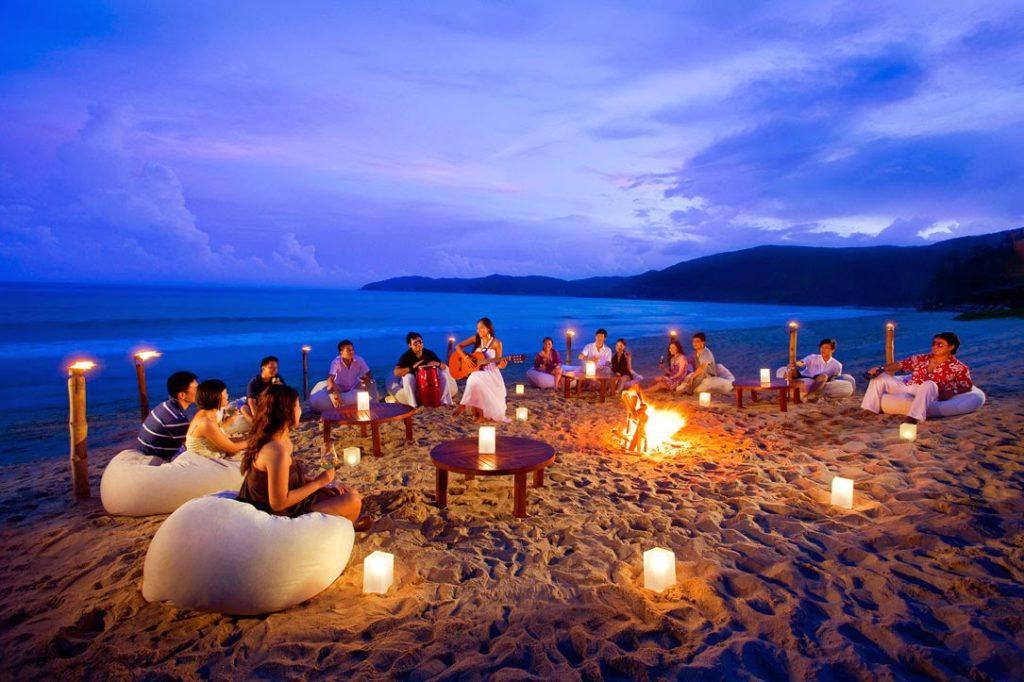 night-beaches-1024x682
