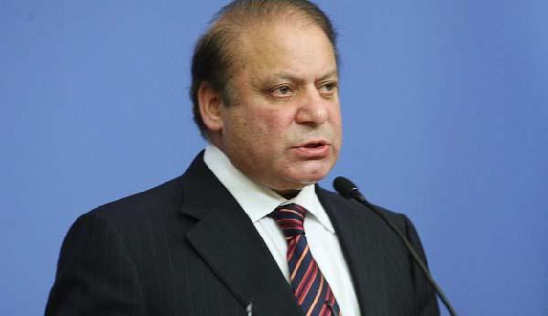 prime-minister-nawaz-sharif