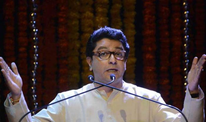 Where will money come for Shivaji statue, asks Raj Thackeray