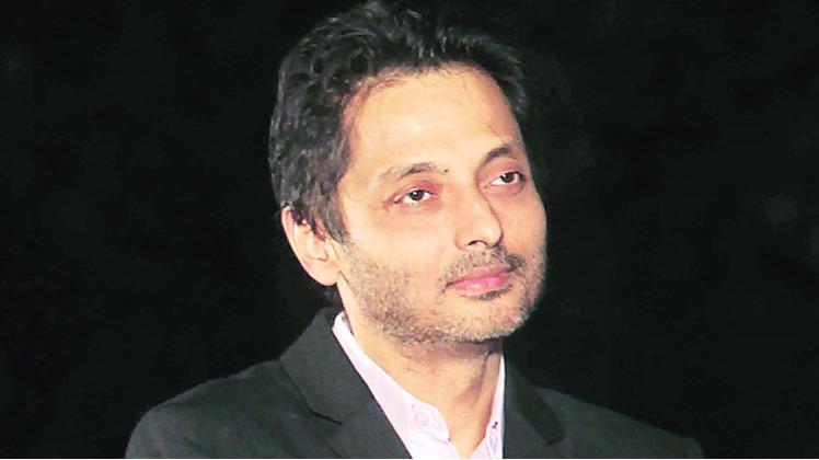 Digital is the future: Sujoy Ghosh