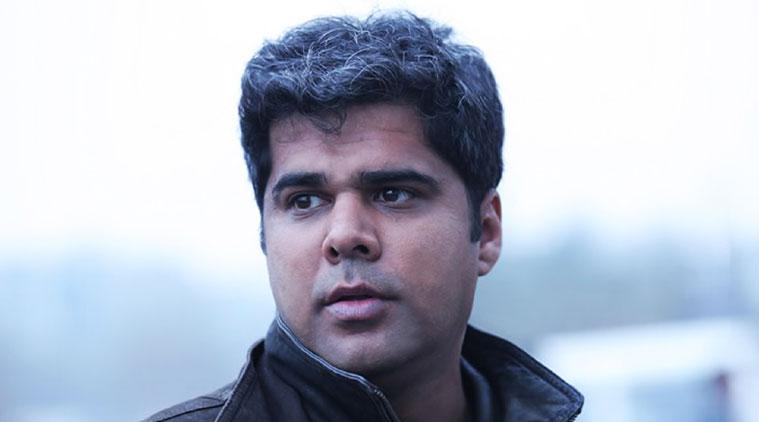 Digital space will revolutionise entertainment consumption: Saurabh Varma