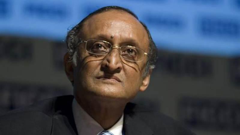 Indian economy will take Rs 4.7 lakh cr hit on demonetisation: Amit Mitra