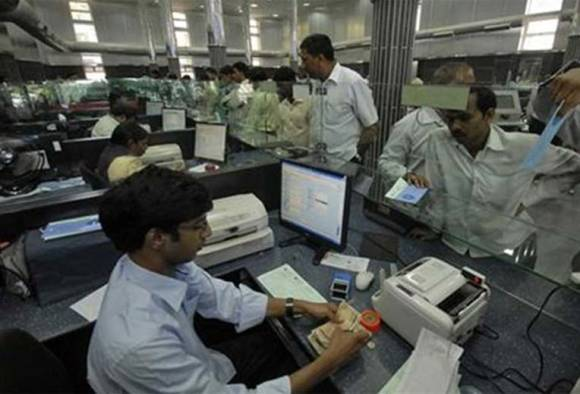 End-to-end banking services to go digital soon