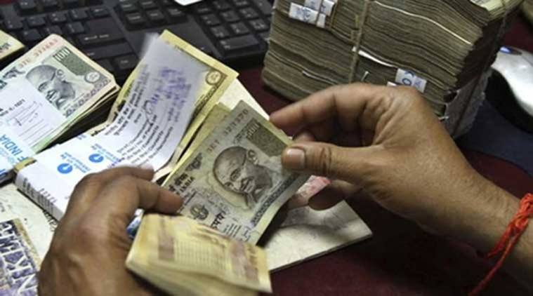 Government's latest scheme to declare black money opens Saturday