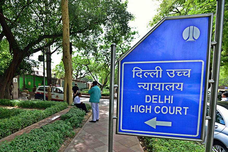 HC orders release of two months salary 62 DCW employees