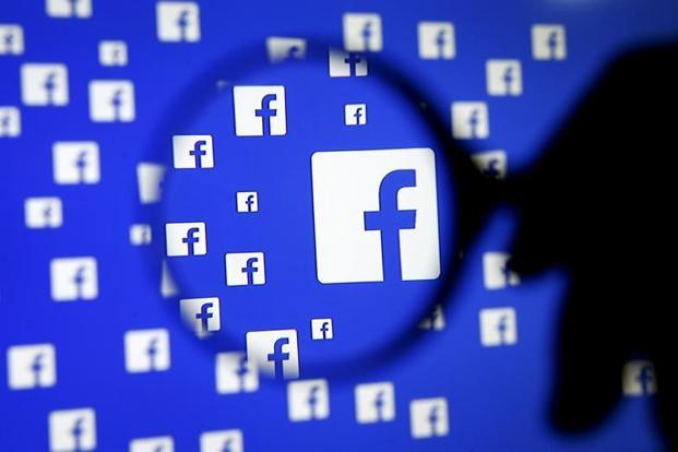 Data requests from Indian government increased in 2016 first half: Facebook