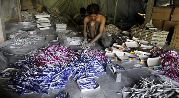 firecrackers-factory-andhra-pti