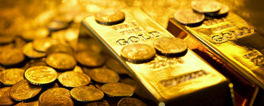 Government clarifies exemption limits for gold seizure