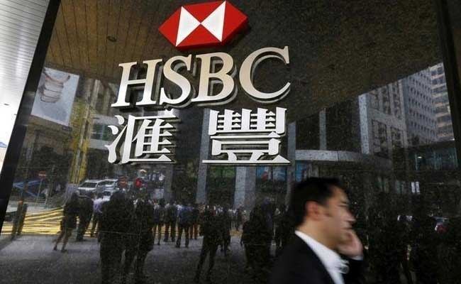 Demonetisation to cut GDP growth by 2 per cent in Q3: HSBC