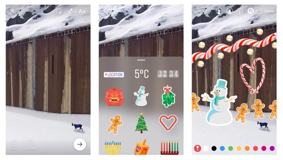 instagram-stories-holiday-stickers-930x528