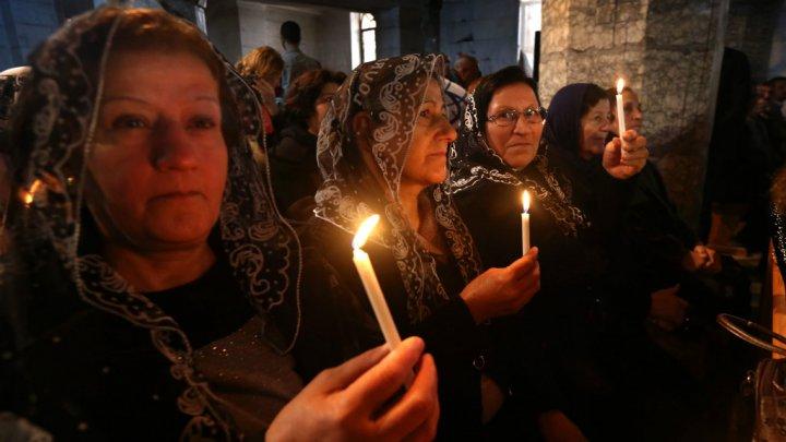 iraq-church-bartella-christmas