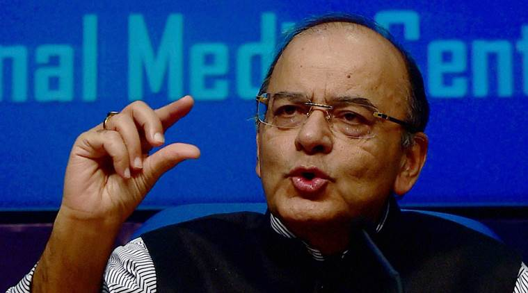 GST Council meeting in the shadow of demonetisation
