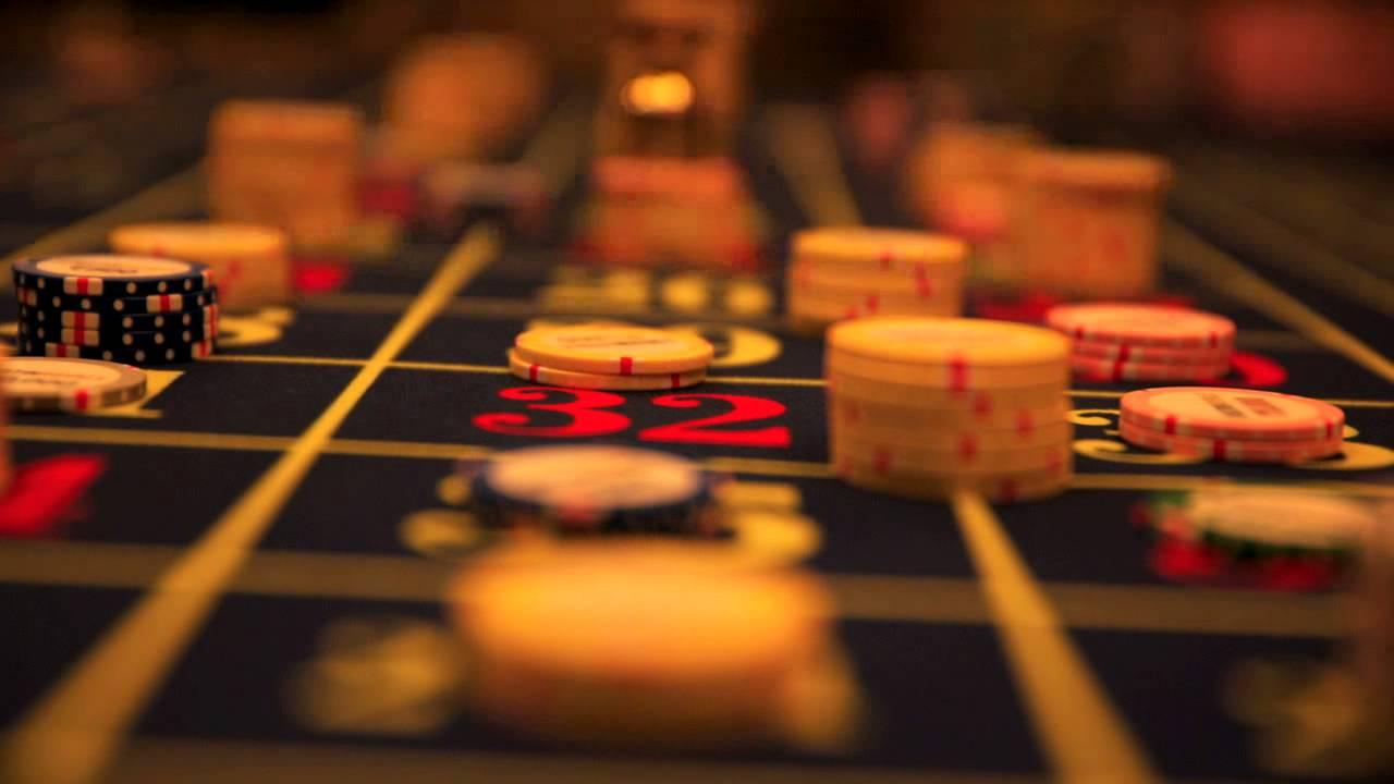 DGP to monitor activity in Goa casinos: CM
