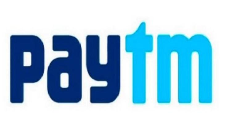 Paytm launches 100-member merchant helpdesk