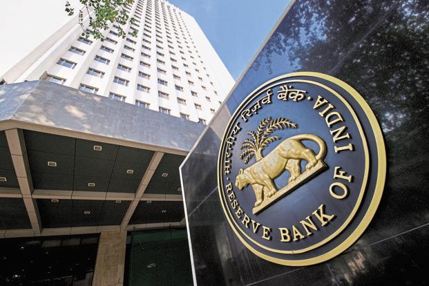 Multiple deposits in KYC accounts allowed till Dec 30, RBI clarifies