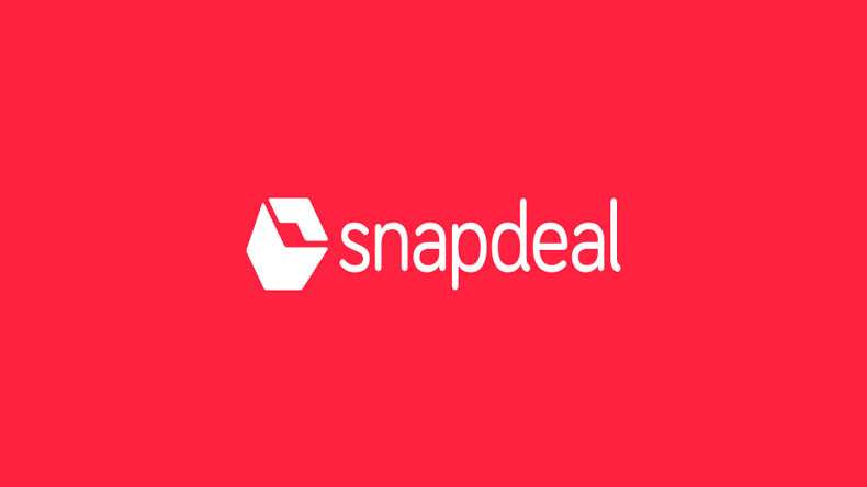 Snapdeal offers to deliver cash at home