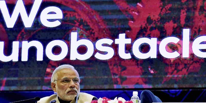 Modi tweet helps Jugnoo launch UPI-enabled 'Jugnoo Pay'