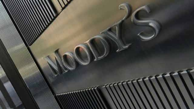 Asset deterioration a challenge for Indian banks: Moody's