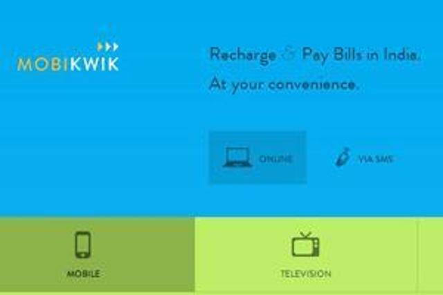 MobiKwik ties with AIIMS for cashless payment facilities