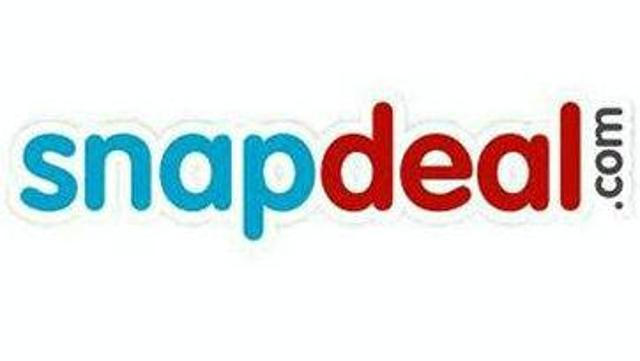 Snapdeal offers cashback, protection plans on Google Pixel