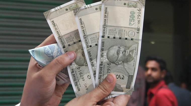 Current Accounts curbs go, ATMs to follow