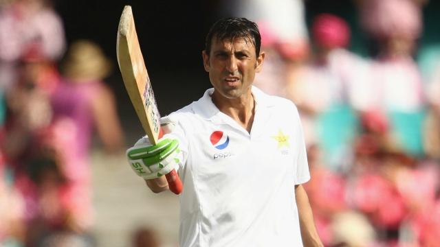 Pakistan need 410 runs to win on final day vs Australia