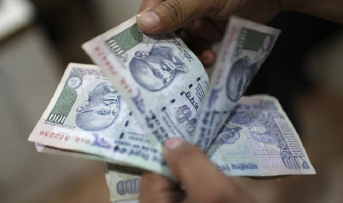 J&K employees to get massive salary hikes from 2018: Government