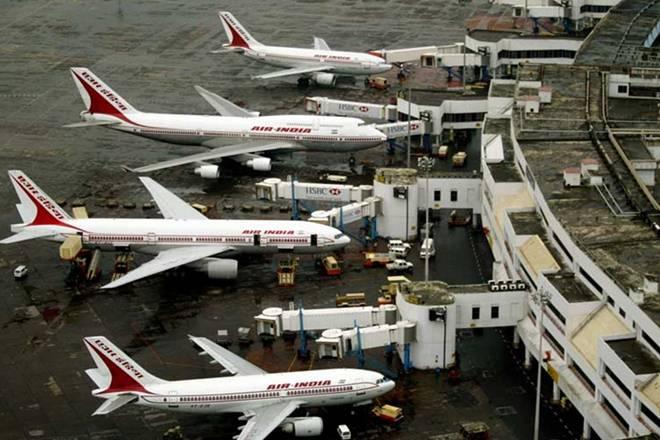 AAI plans to handover terminal management of Jaipur, Ahmedabad airports