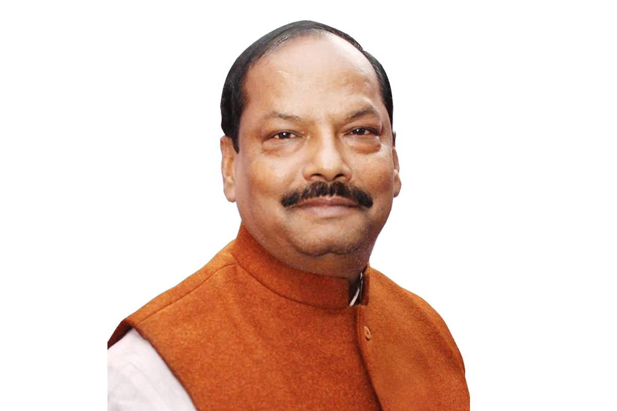 Rs 75,673.42 cr Jharkhand budget tabled