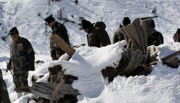 Four-jawans-of-Ladakh-Scouts-killed-in-Siachen-avalanche
