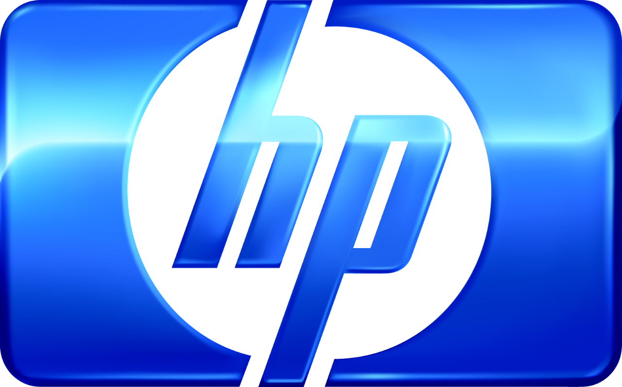 HP unveils world's first mini workstation in India