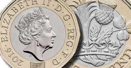 main-new-one-pound-coin