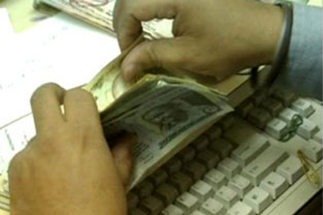 10 lakh bankers to strike work on February 28