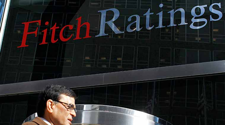 Demonetisation affected repayment of auto loans: Fitch Ratings