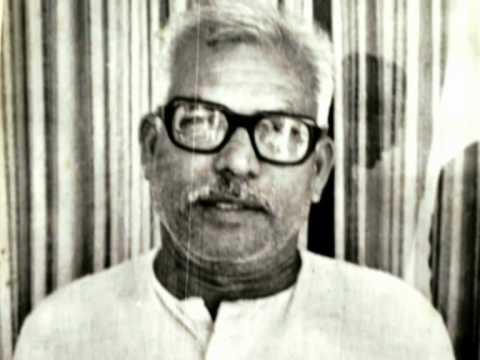 Karpoori Thakur