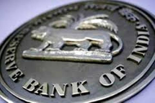RBI has no data on scams in co-op banks post demonetisation: RTI