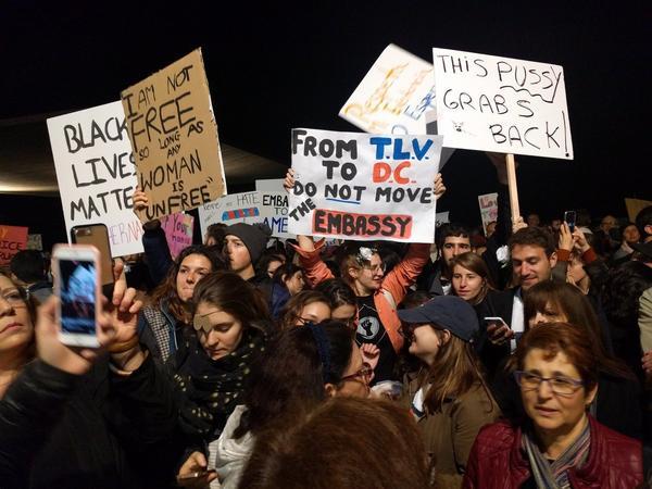 la-protesters-in-tel-aviv-israel-20170121
