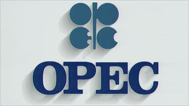 Indian crude basket at $55/barrel as OPEC starts output cuts